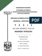 Tesis iyeccion de aire.pdf