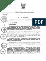 Norma_ 065-2013.pdf
