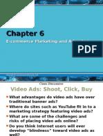 BME_eCom 03 - ECommerce Marketing and Advertising
