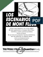 Mont Fleur (Spanish).pdf