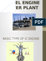 dieselenginepowerplant-131228024202-phpapp01