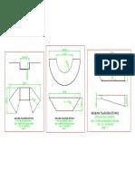 Piezas Para Corte en Corteaceros-model