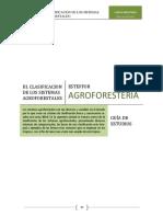 UNIDAD III - AGROFORESTERIA.pdf