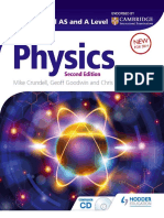 Cambridge International AS and A Level Physics 2nd ed.pdf