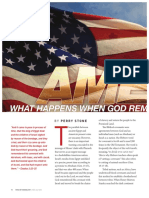 3503_Featured_Article2.pdf