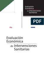 EvaluacionIntervencionesSanitarias (1)