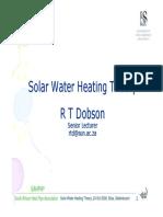 Discussion Forum - Solarwaterheaters2