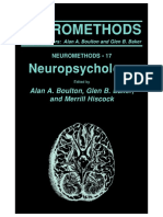 Neuromethods_17.pdf