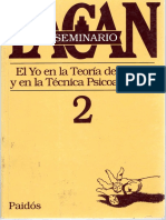 Seminario-2-El-Yo-en-La-Teoria-de-Freud-y-en-La-Tecnica-Psicoanalitica-Paidos-BN.pdf