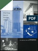Wind design aiap016809.pdf