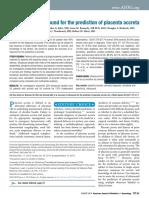PIIS0002937814002397.pdf