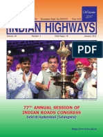 Indian_Highways_January_2017__Email_Verson_.pdf