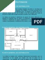 Planos_Arquitectónicos