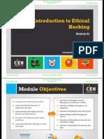 CEH Module 01.pdf