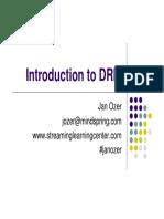 SM4_2_Intro_to_DRM.pdf