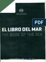 El Libro del mar.pdf