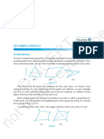 iemh108.pdf