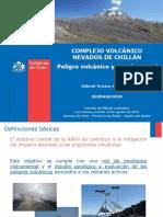 2016-08_16_Charla.pdf