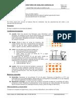 MUESTREO_SUELOS_AGRICOLAS.pdf