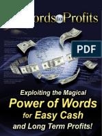 Words to Profits.pdf