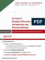 237-L02.pdf