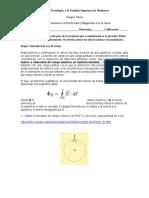 lab_4_Ley_de_Gauss