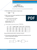 Physics_2007_solutions.pdf