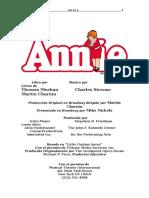 237504466-Annie-Libretto.doc