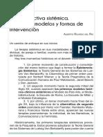 Modelos sistémicos.pdf