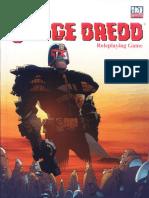 Judge Dredd d20 Corebook.pdf