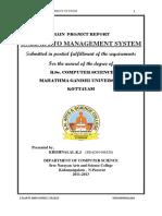 132098581-ONLINE-RTO-MANAGEMENT-SYSTEM.pdf
