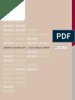 AR2012.pdf