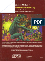 D&D 1e Dwellers of the Forbidden City.pdf
