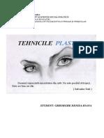 140637796-Tehnici-Plastice-Final.pdf