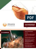 Brochure-Phoenix-FD-Max.pdf