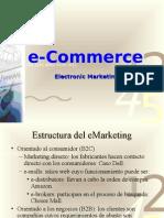 Ecommerce 02