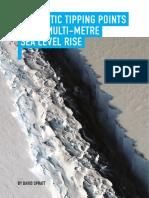 AntarcticTippingPoints.pdf