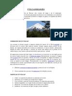 vulcanologa-140608144208-phpapp02