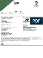 G334Q97ApplicationForm.pdf