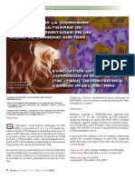 Dialnet-EvaluacionDeLasCorrosionErosionEnMulticapasDeTINTi-3306228.pdf