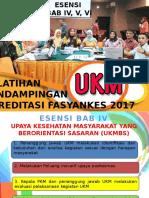 SMK Perdagangan Atau Penjualan Devi Puspitasari a20352dea2
