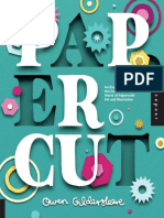 PaperCutIllustration.pdf