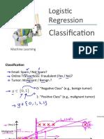 _964b8d77dc0ee6fd42ac7d8a70c4ffa1_Lecture6.pdf