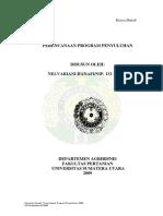 09E01763.pdf