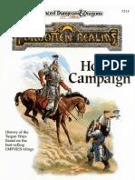 Forgotten Realms - FR12 - Horde Campaign.pdf