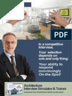 Espoir-Architecture-WebBrochure-V3.pdf