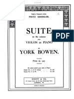 Bowen - Suite for violin and piano (violin part).pdf