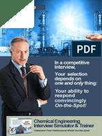 Espoir-Chemical-WebBrochure-V3.pdf