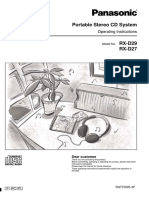 Panasonic RX-D29_en_user manual.pdf