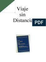 Un-viaje-sin-distancia.pdf